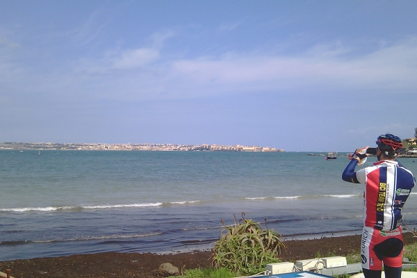 terza-tappa-sicilia-2011-003-copia2BB6C158-936E-5C38-56B4-8A8BEE0C6683.jpg