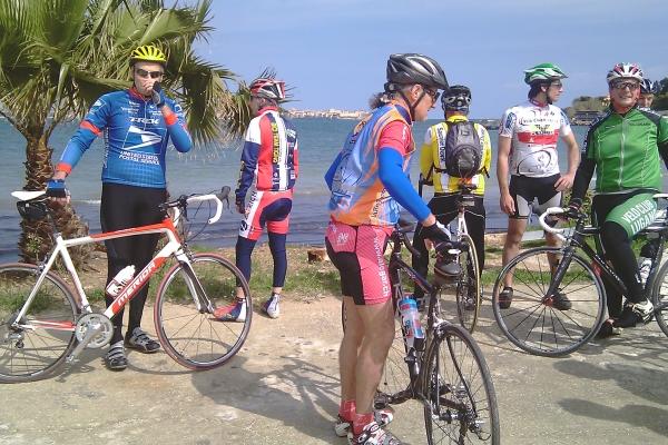 terza-tappa-sicilia-2011-005534FB999-7CE8-E947-7BAC-052A7F25C7DA.jpg